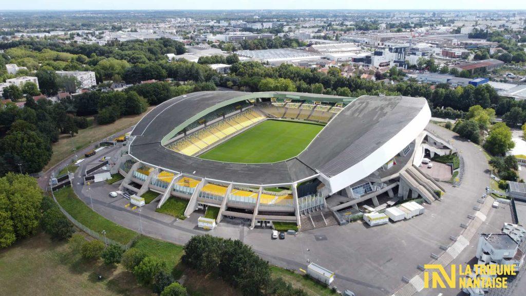 FC de Nantes