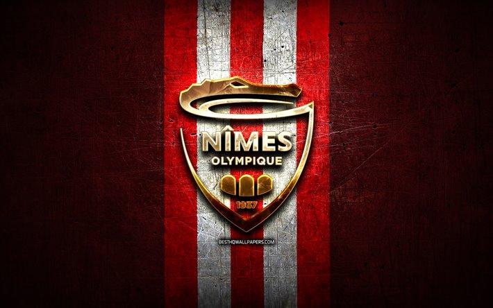Nimes Olympique